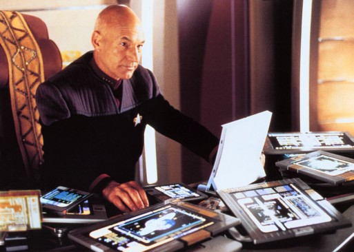 Picard supports convergence.
